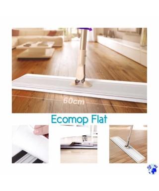 Ecomop Flat 60 Cm.