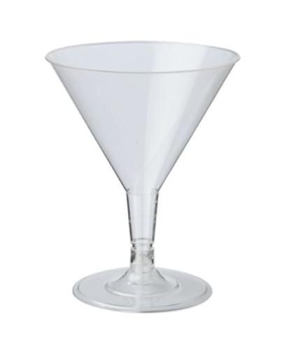 Coppetta Cocktail 160cc pz.12 - Bibo