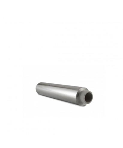 Ricarica Alluminio Mt.100