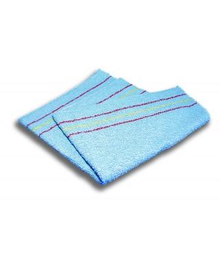 Panno Pavimenti Cotton Plus 60 Cm60x50 Pz10 - Arix