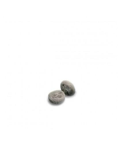 Spugna Zincata Metal30 pz25 - Arix