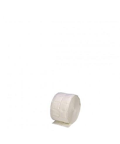 Professional Pads rotoli cellulosa 2x500pz - Axima