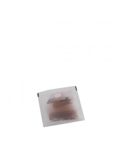 Bustina Shampoo Doccia Viola 10ml. pz.500 - Elegance