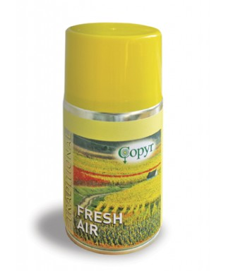 Deodorante Fresh Air Agrumi ml-250x3pz - Copyr