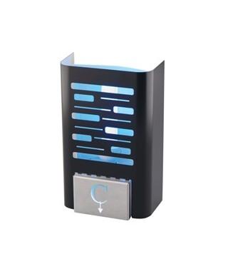 Trappola elettroluminosa Flylamp Iglu - Copyr