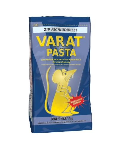 COPYR VARAT ESCA TOPI/RAT 1 KG