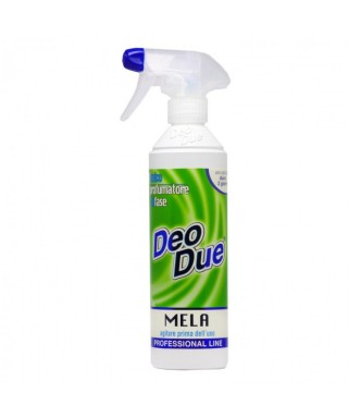 Deo Due Mela ml.500