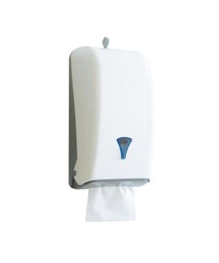Dispenser Igienica intercalata Amalfitano - Effemigiene