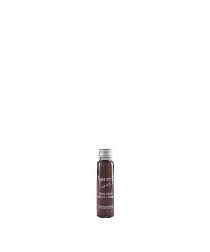 Flacone Shampoo Doccia Viola pz.50 - Elegance