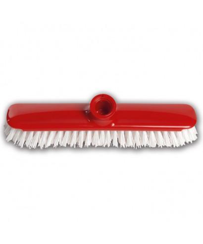Spazzolone/frattazzo Brush lungo