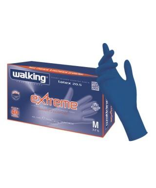 Guanti Extreme Mis. S Pz.50 - Walking