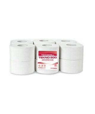 Igienica Mini Jumbo pz.12