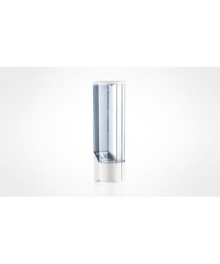 Dispenser Distributore Bicchieri di plastica