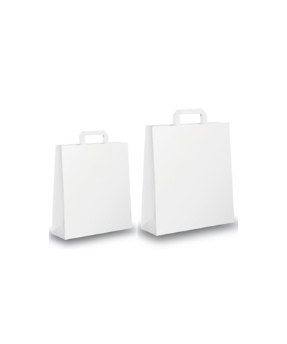 Buste Packet Lunch Piccoli, Pezzi 500