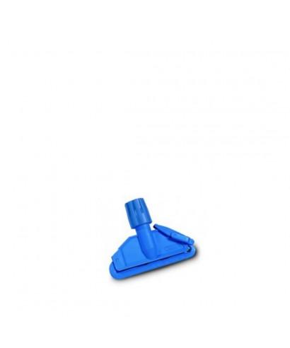 Pinza in Plastica per Mop