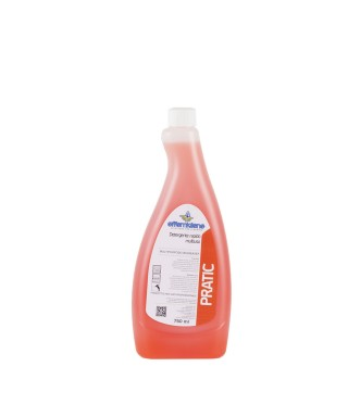 Detergente Multiuso Pratic ML.750
