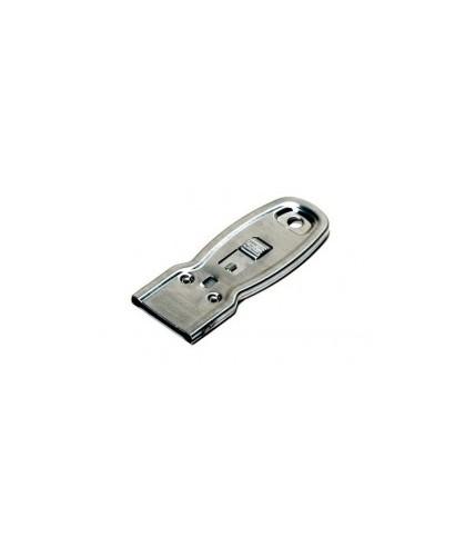 Raschietto tascabile 9091