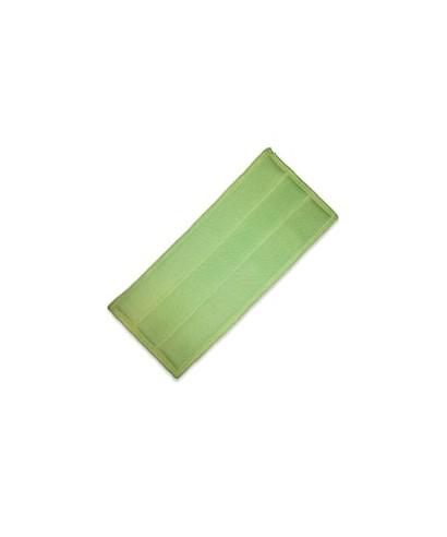 Ricambio Glass Mop 24 Cm. IPC