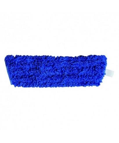 Ricambio microfibra con velcro - Ipc