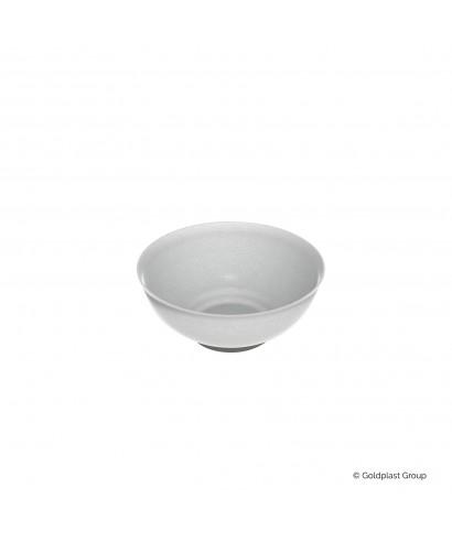 Coppetta mini bowl polpa cellulosa 60cc pz.50 - Gold Plast
