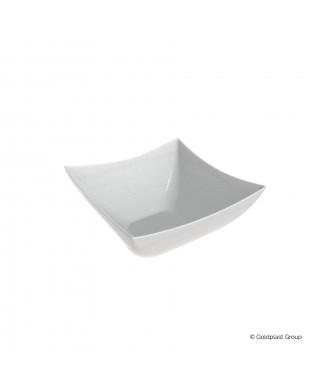 Coppetta quadrata polpa di cellulosa pz.50 - Gold Plast