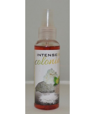 Deodorante Intense Deo Mini Colonial ml100 - Effemigiene