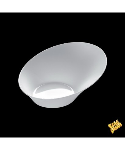 Coppetta Sodo Bianca pz.50 - Gold Plast