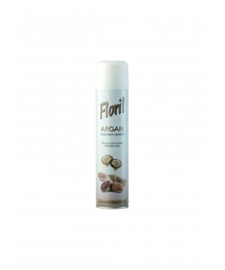 Deodorante ambiente Argan ml.300 - Floril