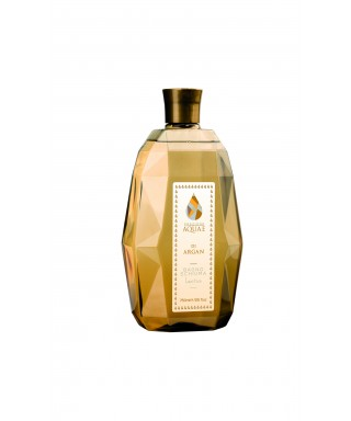 Bagnoschiuma Argan ml.750 - Preziose acquae