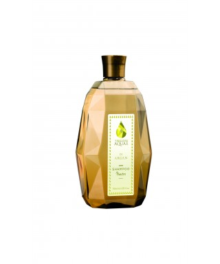 Shampoo Argan-Neutro ml.750 - Preziose acquae