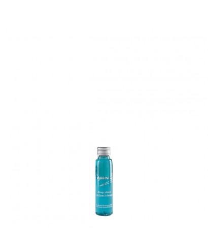 Flacone Shampoo Doccia Azzurro pz.308 - Elegance