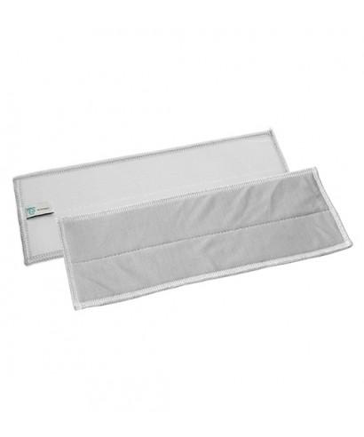 Panno Clean Glass Microfibra cm.30 - tts