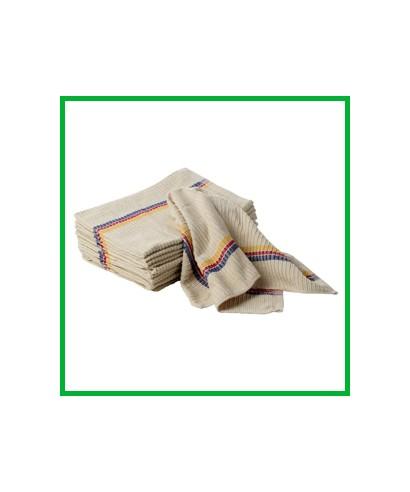 Strofinaccio in cotone 50x70 - Gamex