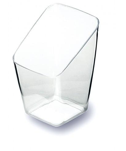 Coppetta degustazione Crystal pz.20 - Dampe