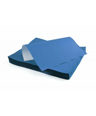 Tovagliette 30x40 Blu ROYAL 250PZ - IdealParty