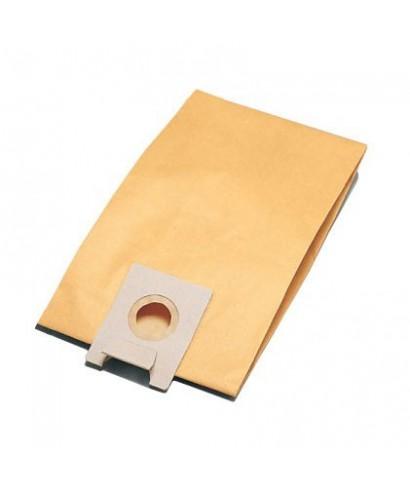 Sacchetti Filtro Carta L12X10pz - Ghibli&Wirbel