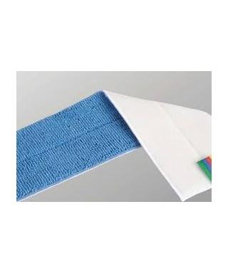 Panni Express Blu Mop cm. 40- Vileda