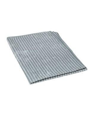 MicroMulti panno pavimenti cm. 60x35 pz. singolo - Vileda