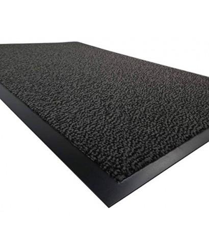 Tappeto mangiasporco 130x180 grigio