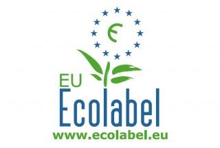 Prodotti a marchio Ecolabel